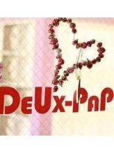 ドゥパピエ(DEUX PAPIE)