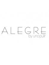 アレグレバイウノプリール(ALEGRE by uno pulir)