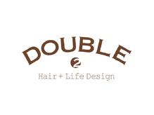 ダブル ヘアー(DOUBLE HAIR)