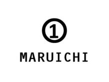 マルイチ(MARUICHI)