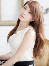 大人かわいい☆ノームコアウェーブ<Peissy> グラマス.6
