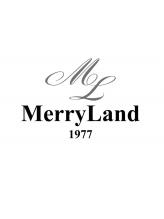 メリーランド 自由が丘(MerryLand)