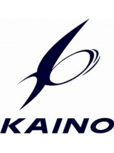 カイノ 光明池店(KAINO)