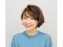 ウタリ ヘアーリラクゼーションアンドモア(うたり Hair Relaxation and More)
