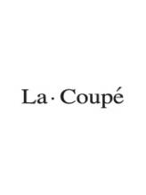 ラ クープ アピタ美濃加茂店(La Coupe)