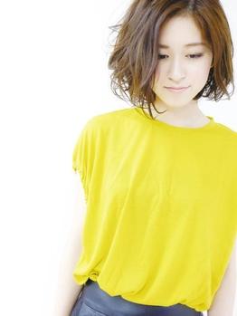 トランスヘアー フジグラン緑井店(TRANS hair)