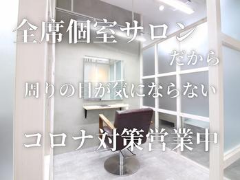 トッカ 八王子店(tocca)(東京都八王子市)