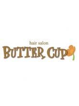 バターカップ(Butter Cup)