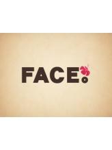 フェイス 上大岡(FACE。)