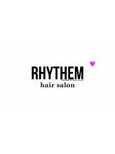 リゼム(RHYTHEM)