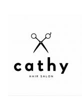 キャシー 行徳店(Cathy)