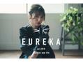 エウレカ(EUREKA)