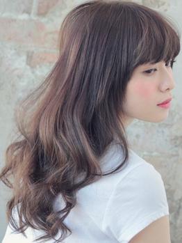 ヘアーメノウ 亀有店(hair menou)