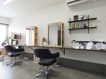 シーヘアーファクトリー(sii Hair Factory)の詳細を見る
