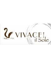 ヴィヴァーチェイルソーレ(VIVACE ilsole)