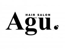 アグ ヘアー バレッタ 梅田4号店(Agu hair barretta)