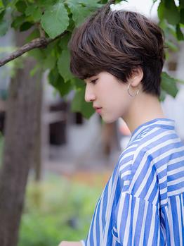 アルベリーヘアーアンドスパ 掛川中央店(ALBELY hair&spa)