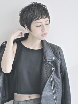【KORD_TOKYO】 COCOON       小顔