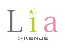 リア(Lia by KENJE)