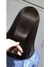 人気No. 1☆プリンセスケアトリートメント.12