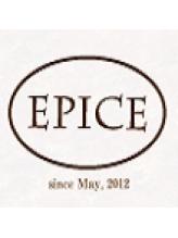 エピス(EPICE)