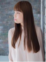 大人艶髪ストレート.55