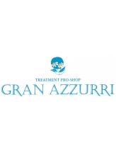 グランアズーリ(GRAN AZZURRI)