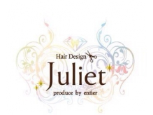 ヘアデザイン ジュリエ(Hair Design Juliet)