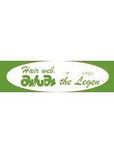 みんみザレジェン(the Legen)