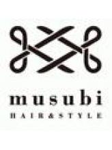 ムスビ(musubi)