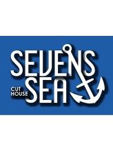 セブンズシー(SEVENS SEA)