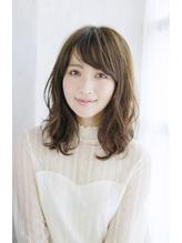 吉祥寺徒歩3分/美髪/とろみ/モード/ワンカール/ギブソンタック01 Oggi.58