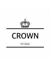 クラウン(CROWN)