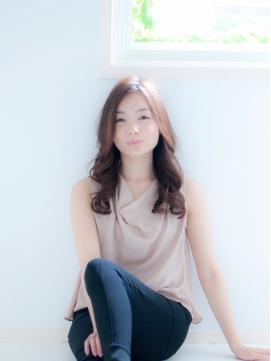 ★03-5579-9105★  【LOTUS GINZA】  最新モテ髪040