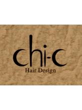 シーク ヘアーデザイン(chi c hair design)