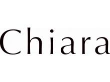 キアラ(Chiara)