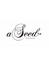 アシード(a seed)