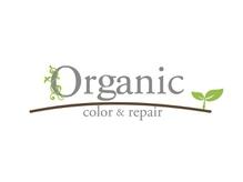 オーガニック イオン福島店(Organic)
