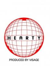 ハーティーモトヤワタ(hearty MOTOYAWATA)