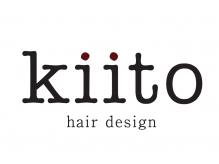 キート(Kiito)