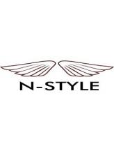 エヌスタイル(N STYLE)