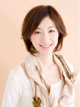 ヘアーメイク ガヤ(hair make Gaya)