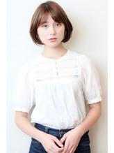 【nex表参道】王道なボブスタイル.41