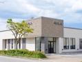 アウラ 小杉店(AULA)