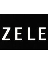 ゼル 上尾(ZELE)