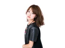 松本平太郎美容室 川越店