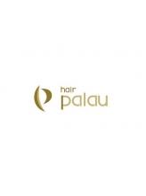 パラオ(Palau)