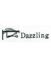 ダズリング(Dazzling)
