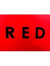 レッド(RED)