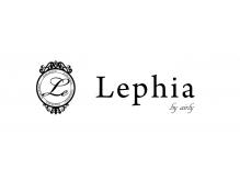 レフィア バイ エアリー(Lephia by airly)